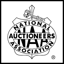 Nicely's Auction Company national auctioneers association