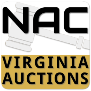 ABSOLUTE AUCTION:  Rare Collectibles, Handsome Antiques/Furniture, Riding Mowers, Model Cars & Airplanes++  Pictures and full listing are posted!! @ Clifton Forge Armory | Clifton Forge | Virginia | United States